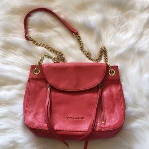 Cynthia Rowley Crossbody Bag